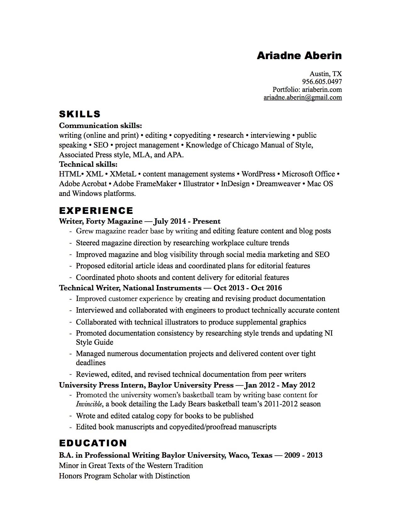 Fine Mba Resume Book 2013 Photos - Examples Professional Resume ...